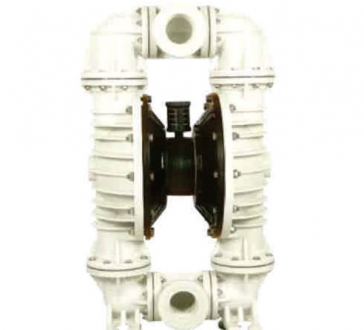 3″ D/L 80 PP Bolted